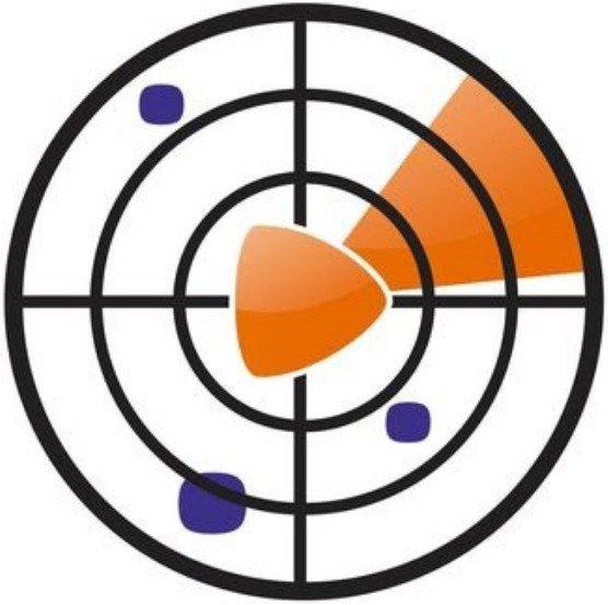 Zalando Tech Radar