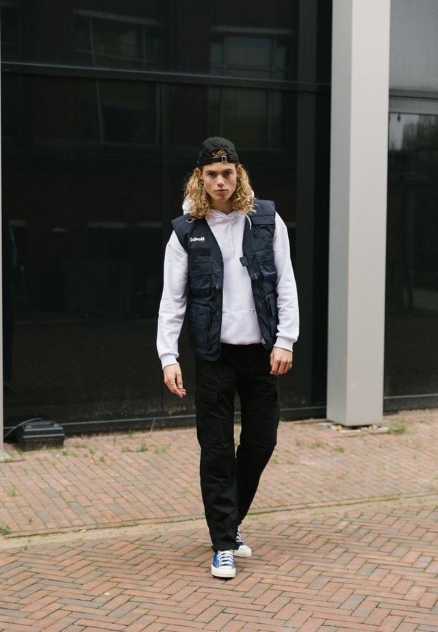 ritselaar_