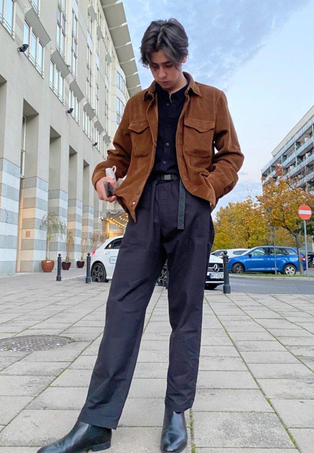 artur_sikorski