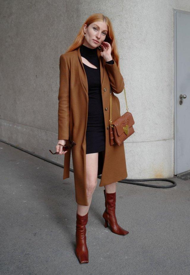blogger_bazaar