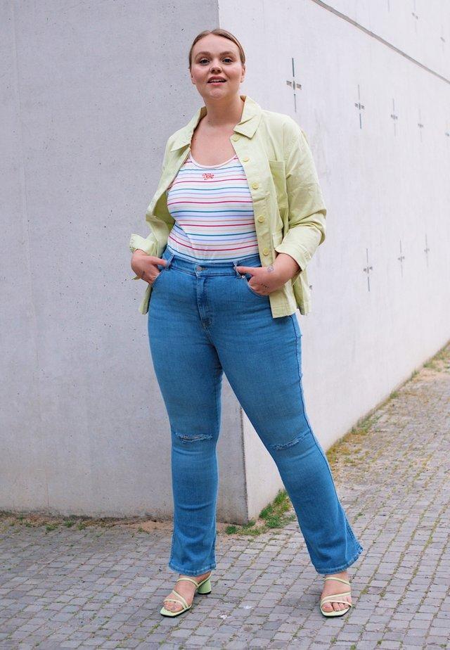 charlottekuhrt
