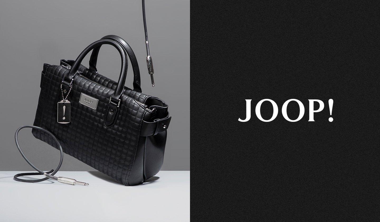 JOOP! en vente privée sur ZALANDO PRIVÉ