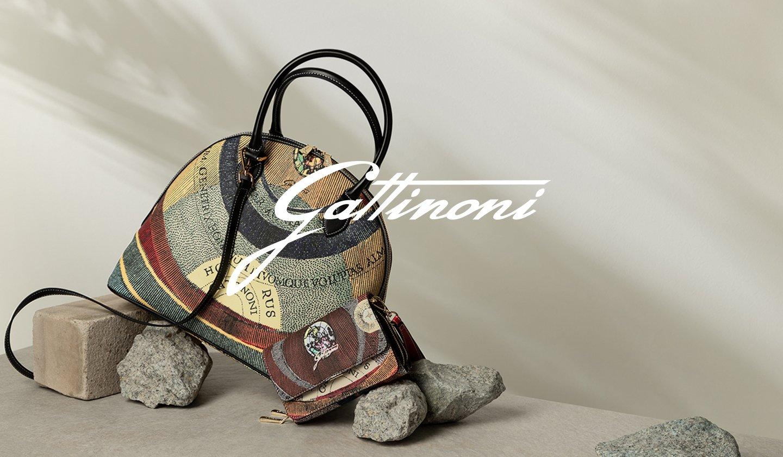 GATTINONI en vente privilège chez ZALANDO PRIVÉ