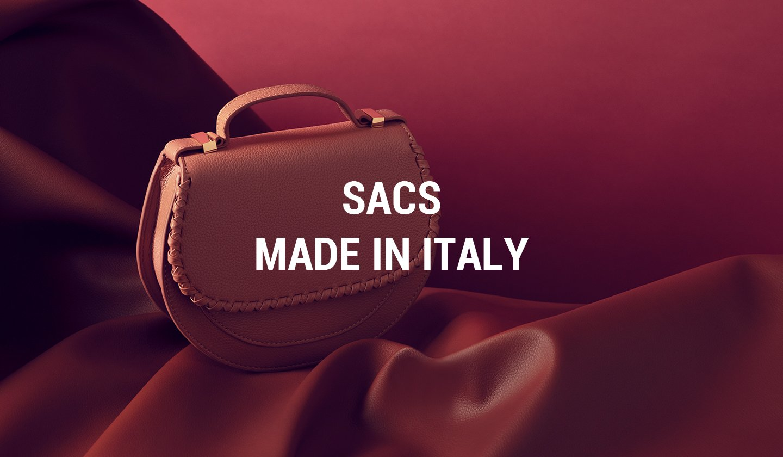 MADE IN ITALY à prix discount sur ZALANDO PRIVÉ