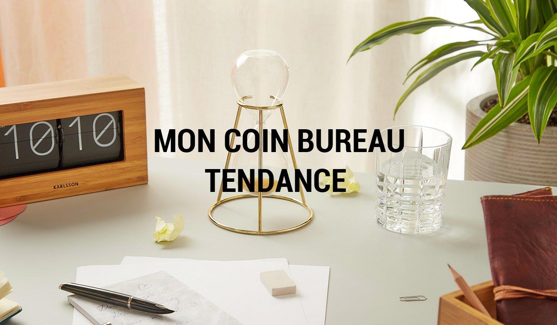 MON COIN BUREAU TENDANCE à prix discount chez ZALANDO PRIVÉ