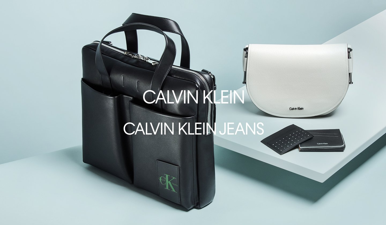 CALVIN KLEIN à super prix chez ZALANDO PRIVÉ