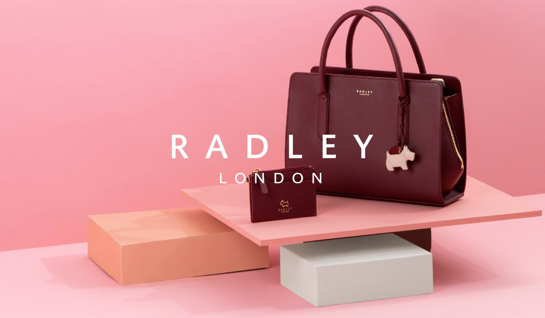 RADLEY LONDON en vente privée sur ZALANDO PRIVÉ